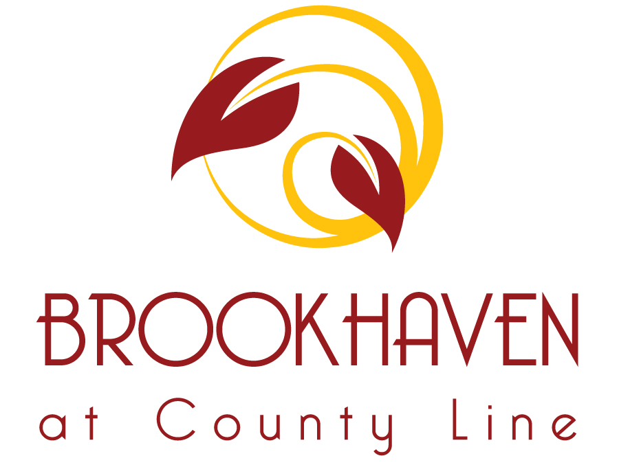 Brookhaven At County Line
