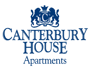 Canterbury House Apartments - Franklin Road (Indianapolis)