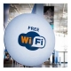 How to Use Public Wi-Fi Securely