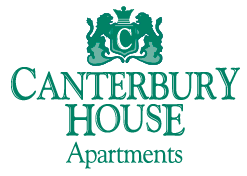 Canterbury House Apartments - Mann Road