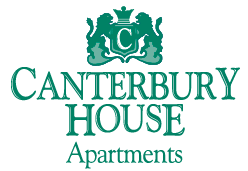 Canterbury House Apartments - Monticello