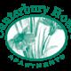 Canterbury House Newburg Logo