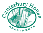 Canterbury House Apartments - Newburgh