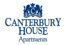Canterbury House Apartments - Tipton