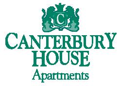 Canterbury House Apartments - Warsaw