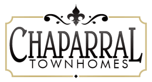 Chaparral Townhomes