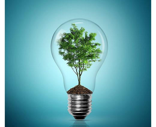 4 Ways to Save Energy and Money