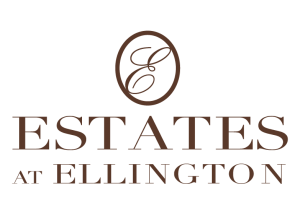 The Estates at Ellington
