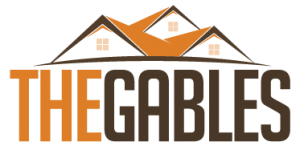 The Gables Apartments
