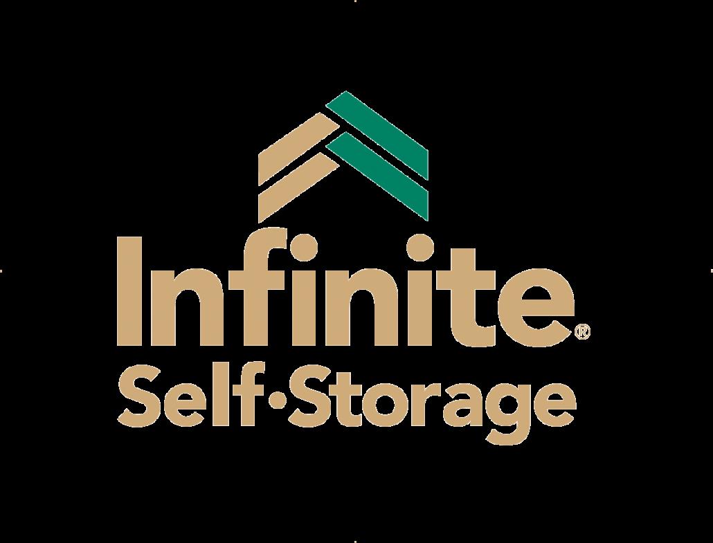 Infinite Self Storage - Brownsburg, IN