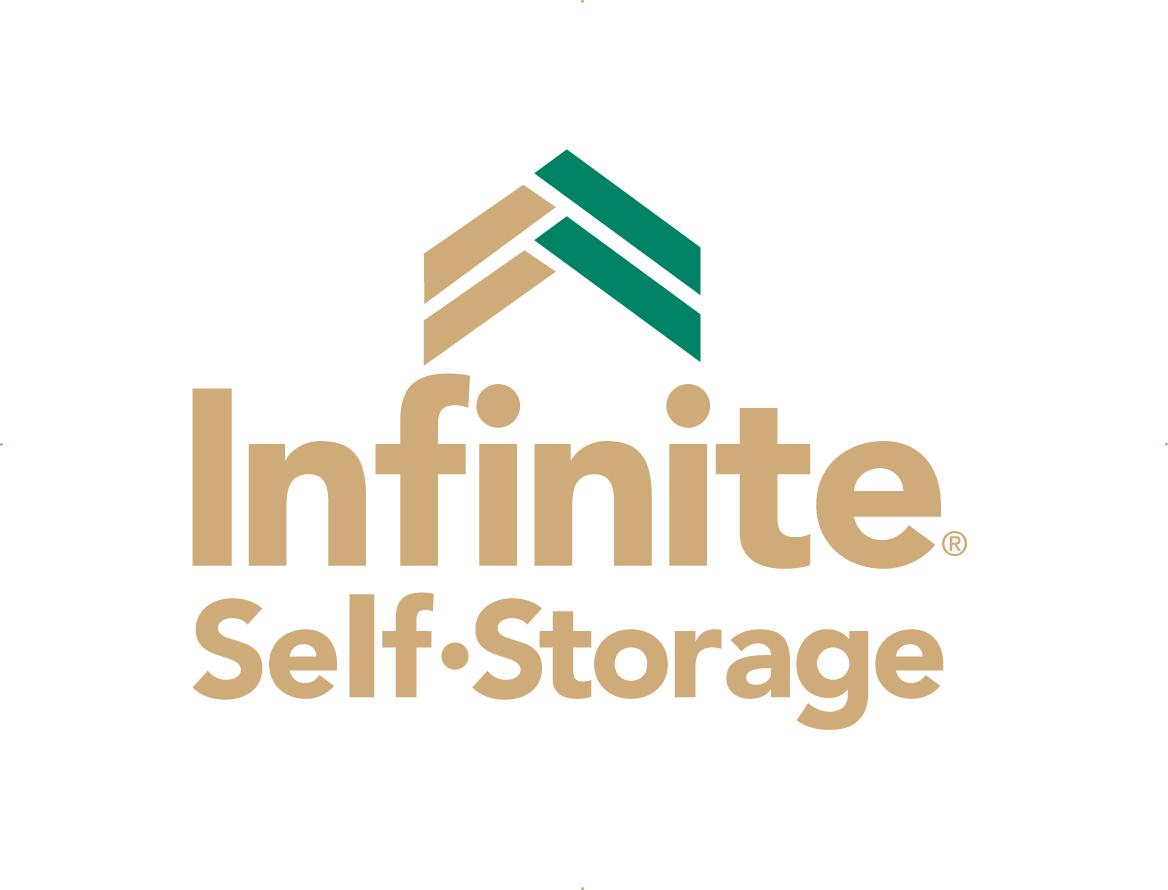 Genial Brownsburg Storage | Infinite Self Storage