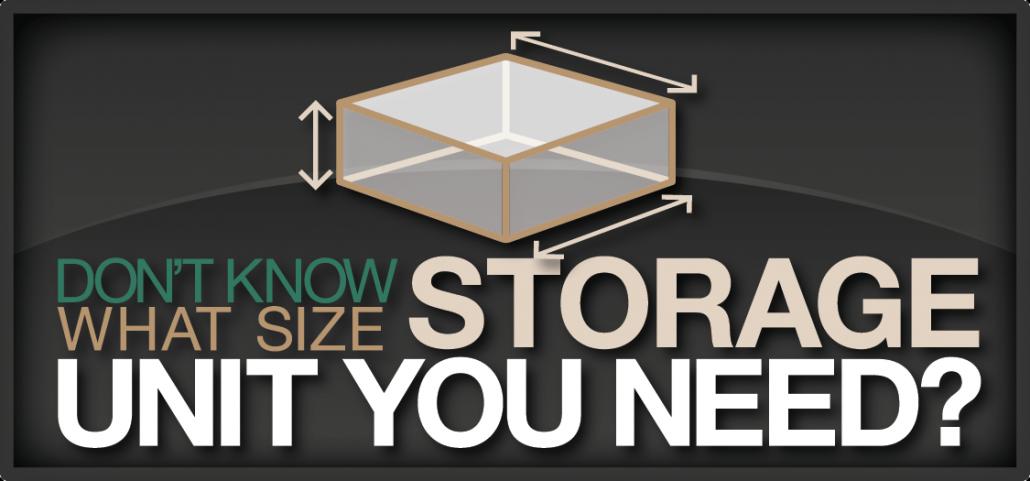 Open ... & Storage Units Indianapolis | Infinite Self Storage