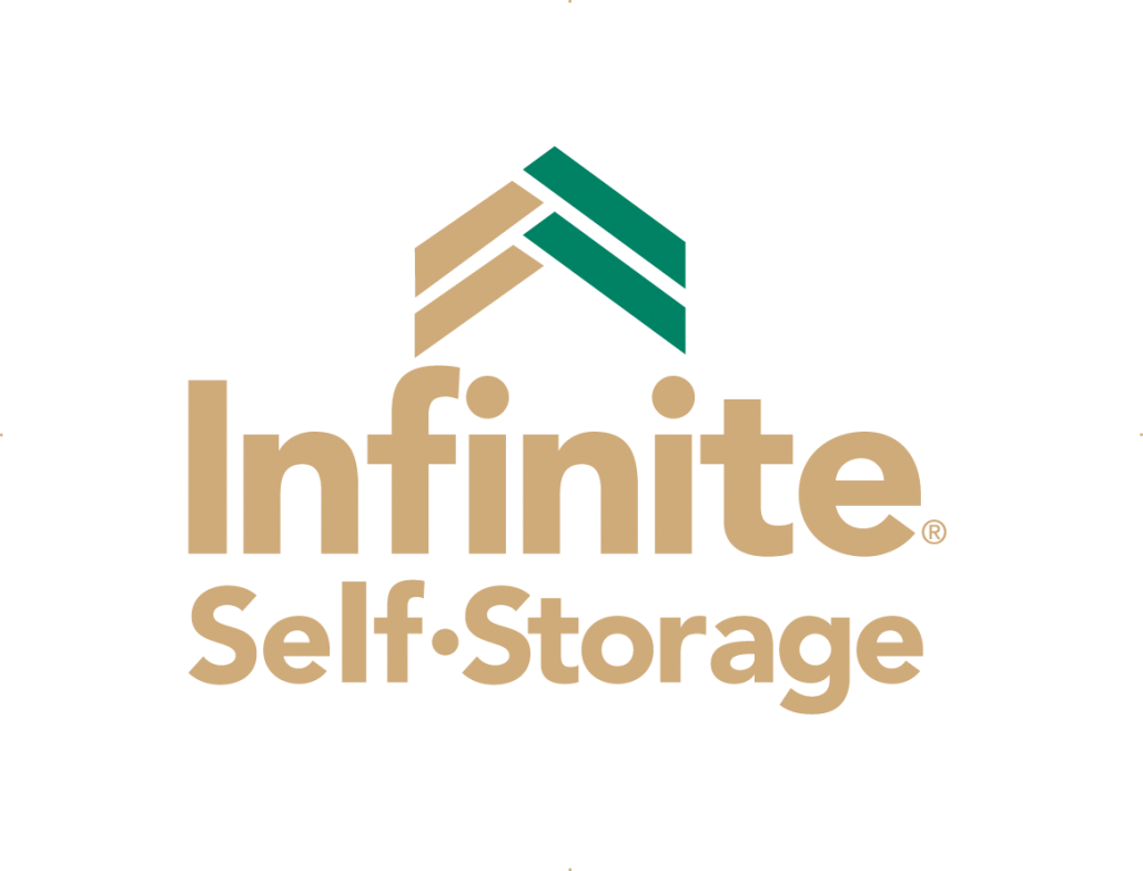 Infinite Self Storage - Joliet IL  sc 1 th 196 & Storage Units Joliet IL | Infinite Self Storage