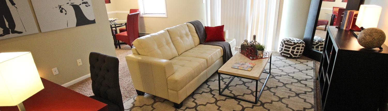 West Lafayette Apartments For Rent Launch Apartments