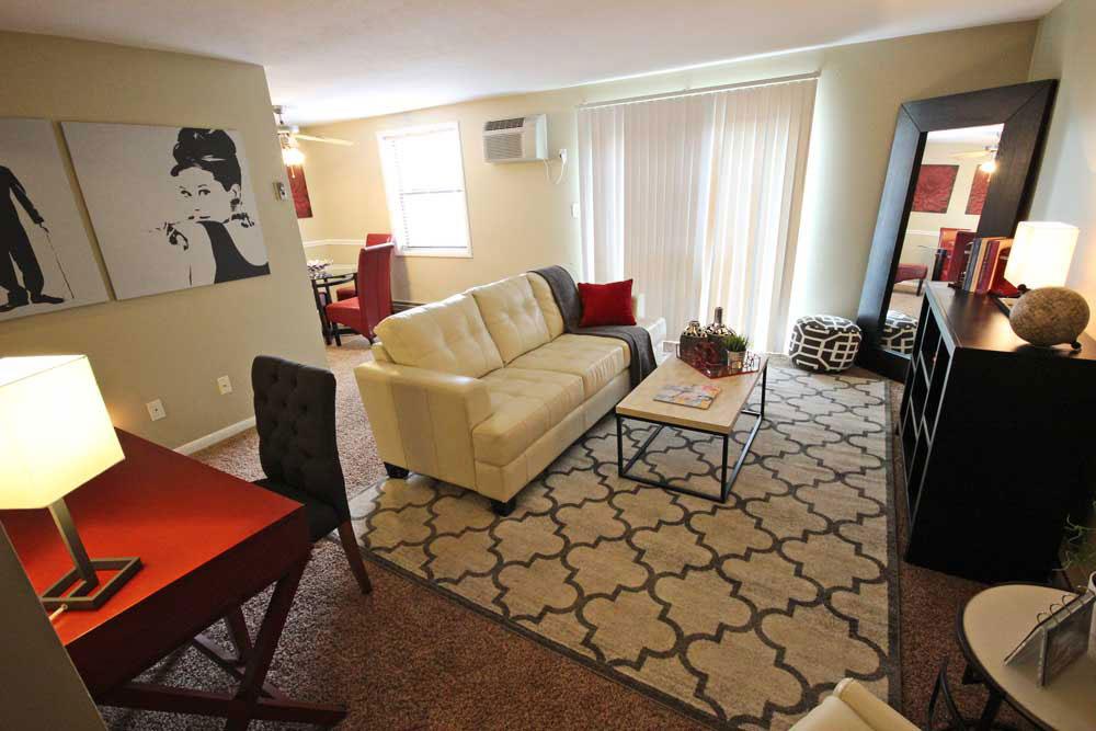 West Lafayette Apartments For Rent   Launch Apartments Part 83