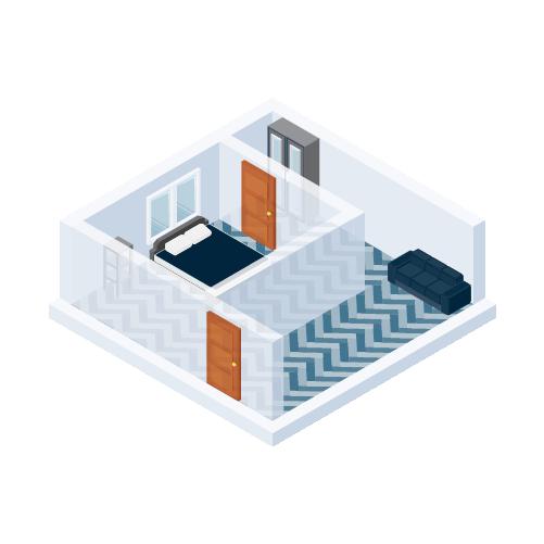 Fremont Senior Apartments For Rent Floor Plans Rates