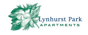 Lynhurst Park Apartments