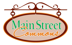 Main Street Commons Apartments