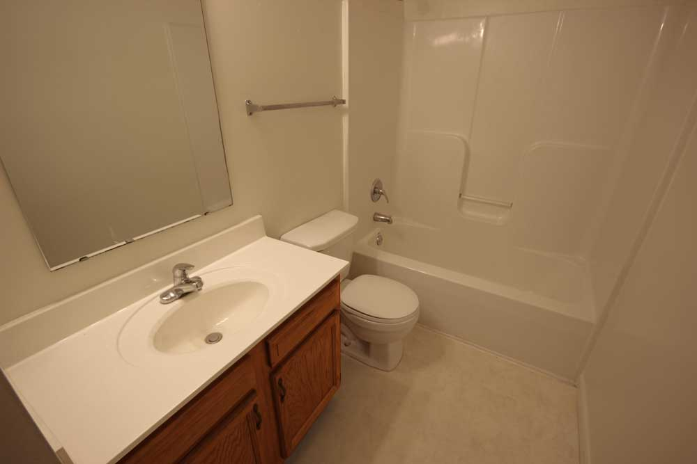 Modern Apartments For Rent In Indianapolis