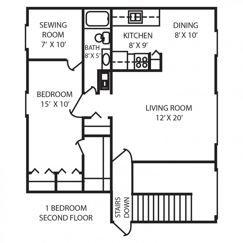 apartments in indianapolis floor plans iron one bedroom apartments indianapolis the vie design