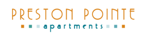 Preston Pointe Apartments