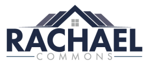 Rachael Commons Apartments