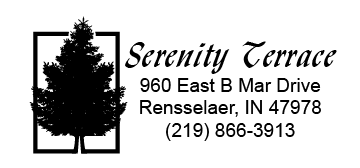Serenity Terrace Apartments