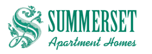 Summerset Apartments