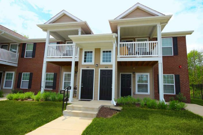 Michigan city apartments for rent photos for Olive garden michigan city indiana