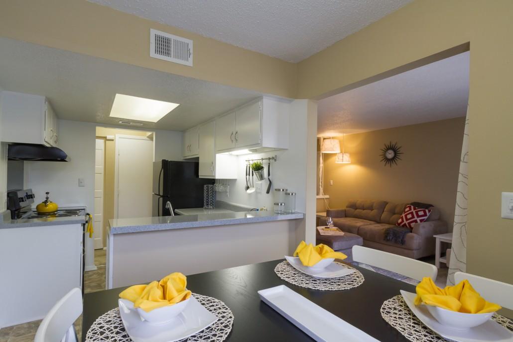 Brandywine Apartments Indianapolis Reviews