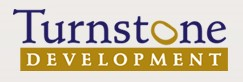 Turnstone Development