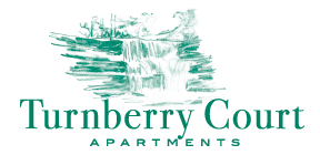 Turnberry Court Apartments