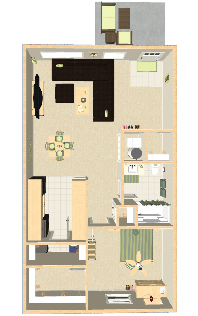 Apartments Indianapolis Floor Plans Bedroom Plan 1 Apartment House Design