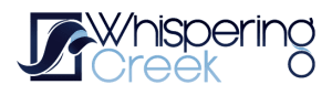 Whispering Creek Apartments