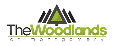 Woodlands at Montgomery