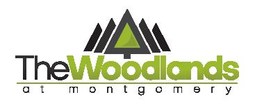 Woodlands at Montgomery
