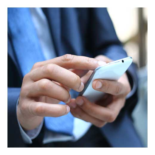 Falcon Creek Apartments: 3 Proven Methods For Improving Your Cell Phone Signal