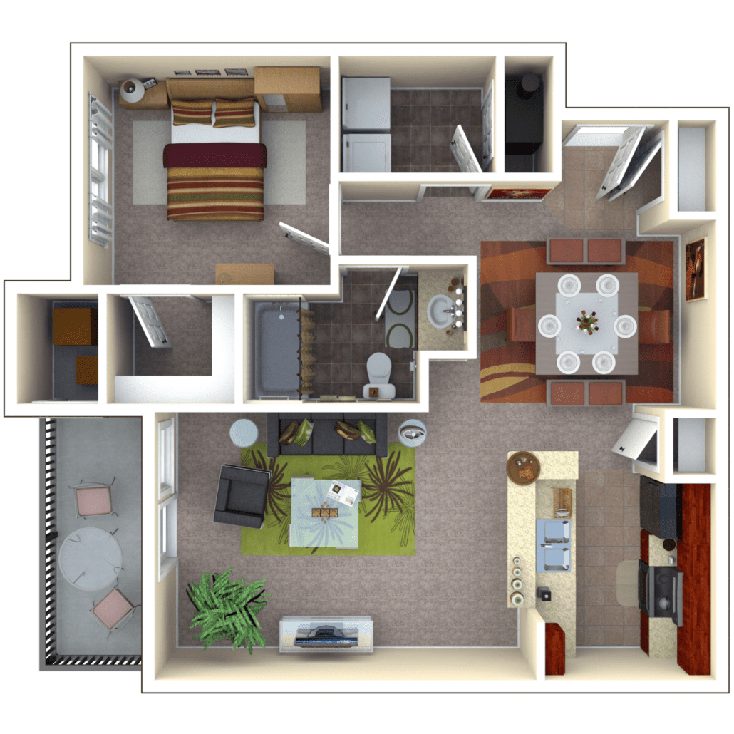 Greenwood apartments floor plans - 2 bedroom apartments greenwood indiana ...