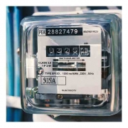 Eliminate the Waste: 5 Tips for Saving Money on Utilities